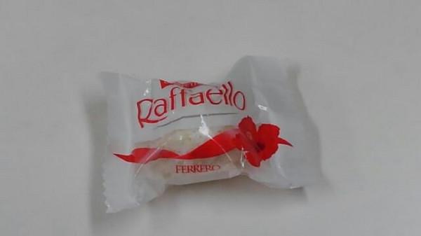 Raffallo