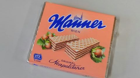 Wanner1